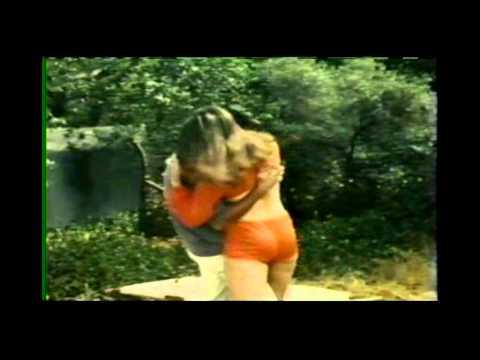Sample Clip: Young Abraham DVDKaynak: YouTube · Süre: 2 dakika59 saniye
