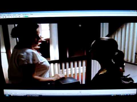 Angelica Aragon s in the film Bella Beautiful 2006