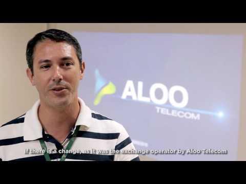 Cleber Ferreira, coordenador de TI da Secretaria Municipal de Saúde de Aracaju  - LEGENDA INGLÊS