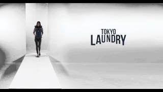 24studio - Tokyo Laundry Gilet - Eclipse Blue