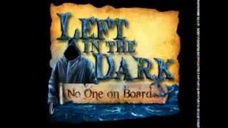 Left in the Dark: No One on Board Gameplay & Download