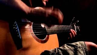 Ariana Grande - Break Free - Fingerstyle Guitar