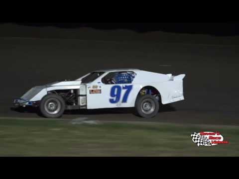 May 21, 2016 | Sport Modified A-Main | I-76 Speedway