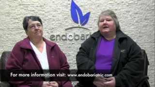 Gastric Sleeve Doctor | Nurses' testimonial | Weight Loss Surgery | Sioux City, Iowa