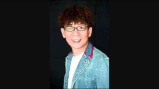 山寺宏一さんのボイスサンプルです。