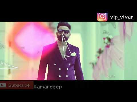 Patole Wargi Naar (VIDEO SONG) Amrit Maan ft. Dj Flow   Ginni Kapoor   New Punjabi Song 2018