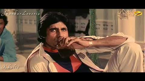 Salam E Ishq Meri Jaan (Kamal Jhankar Songs)