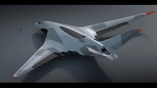 future russian special purpose aircraft pak ta