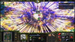 Warcraft 3-SS Event-May 28 2016: Map Tong Hop
