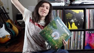 Baixar Vinyl Unboxing   Origins by Imagine Dragons