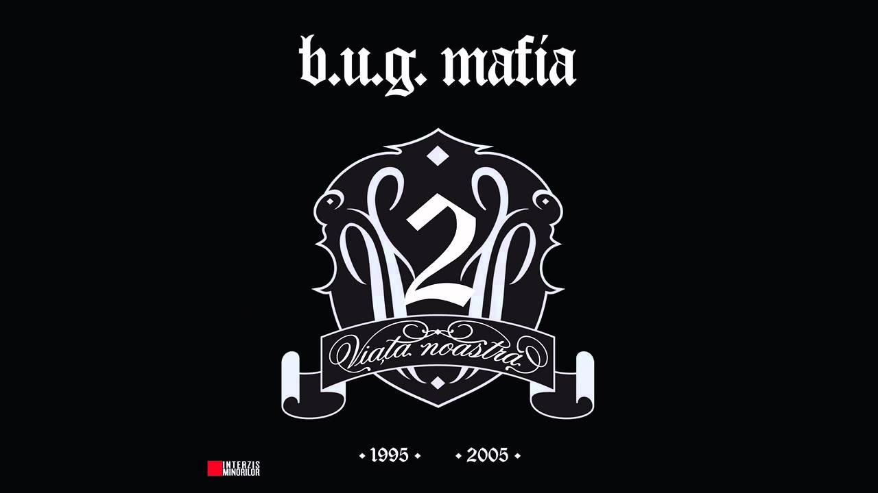 bug mafia ft nico cine e cu noi download
