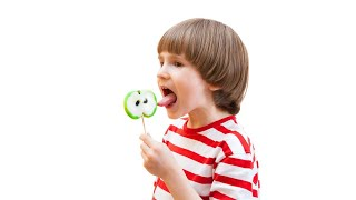 Is Sugar Bad for a Child with Autism? | Autism