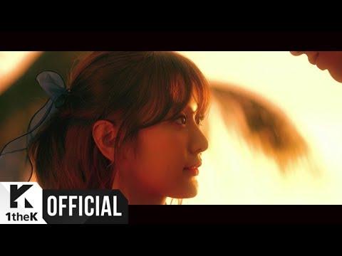 [Teaser] BOL4(볼빨간사춘기)   Wind(바람사람)