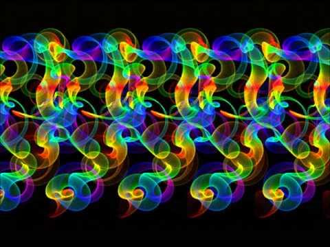 Como ver imagenes 3d sin gafas estereogramas youtube - Para ver fotos ...