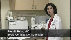 Palm Beach Dermatology Group