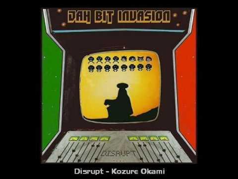 Disrupt - Kozure Okami