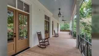 1125 ridgeview drive nashville home for sale