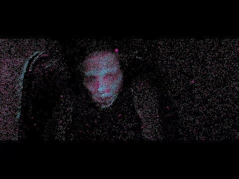 Jakey - Medium (Official Music Video)
