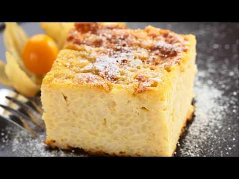 recette-:-gâteau-de-riz-au-caramel