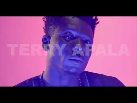 Tcee Dope - All Night Trap (Official Teaser) ft Dremo and Terry Apala