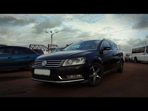 Мотор погиб! VW Passat 2012 года универсал 1.4 DSG , газ с завода , такси!