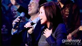 """You Are Good"", Gateway Worship, Song led by Kari Jobe"