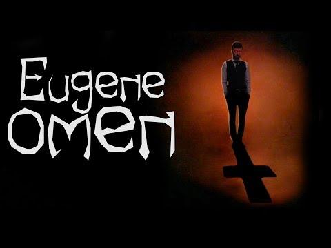 EUGENE, OMEN | ЮДЖИН, ОМЕН