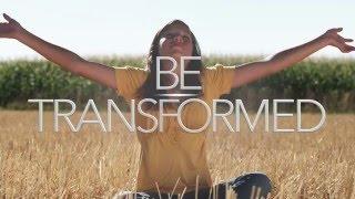 Promotional Video for Easter Sunday - Austin Christian