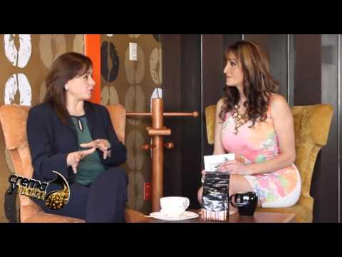 Entrevista a Norma Julieta del Río