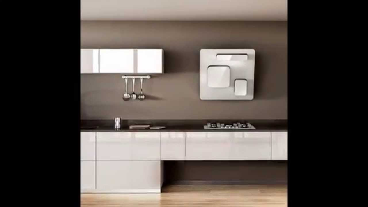 Elica India Wall Mounted Kitchen Hoods Youtube
