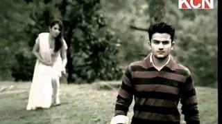 Nirmal Sidhu - Nai Jeena -(vk)