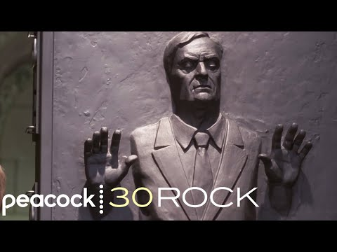 The New Writer Makes A Big Impression - 30 RockKaynak: YouTube · Süre: 2 dakika52 saniye