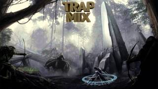 1 HOUR Trap Music Mix 2013 Best of Trap music   Trap Remix 2013   TRAP MIX (Mix by DYJ)