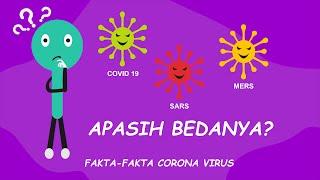Gejala MERS untuk sebagian besar yang terinfeksi virus tersebut berkembang ke saluran pernapasan yan.