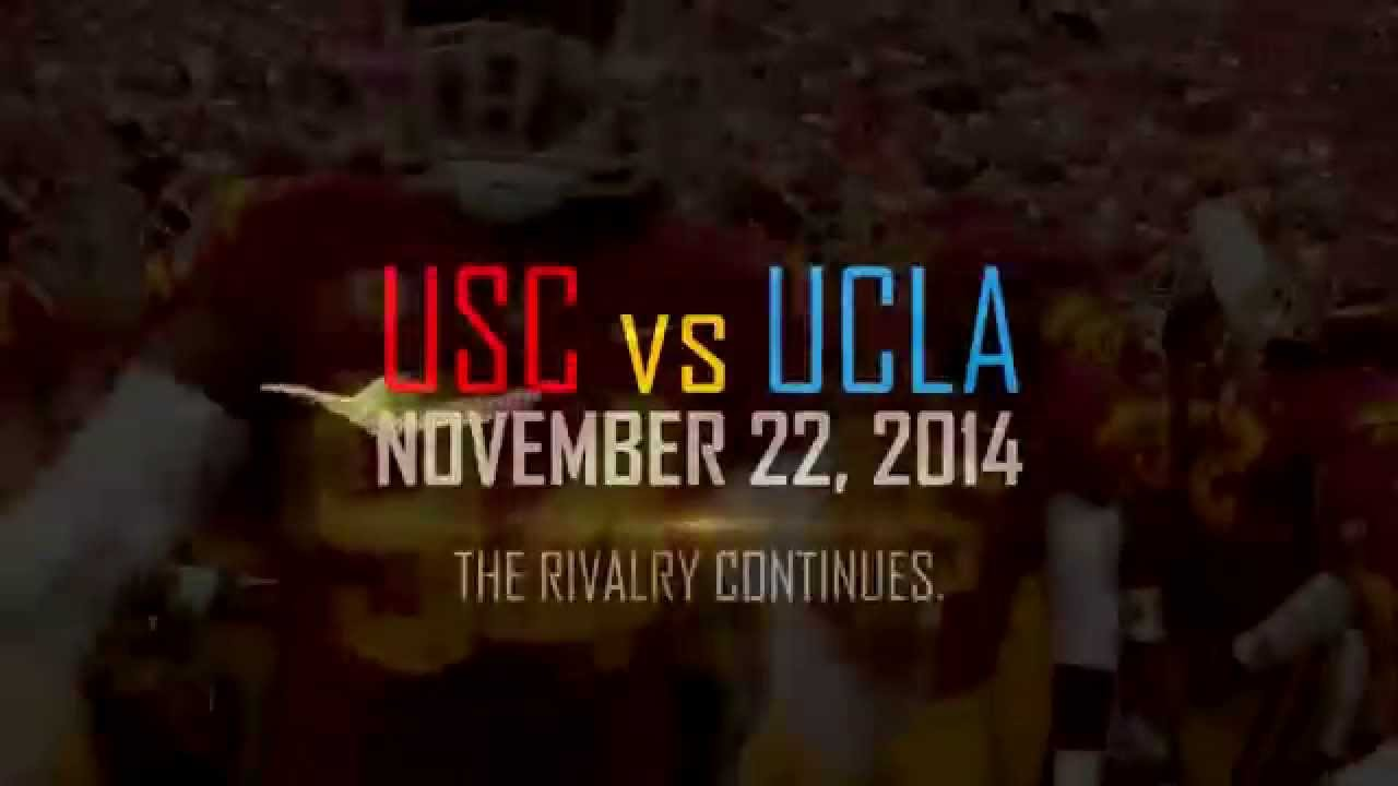 Do I have a chance at UCLA or USC?
