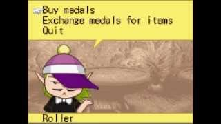 Harvest moon DS cute money cheat