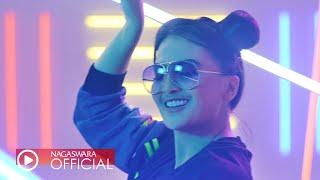 Dianna Dee Starlight - Angel Wes Angel (Official Music Video NAGASWARA)