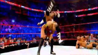 Booker T Titantron 2011-2012 HD HQ and Download