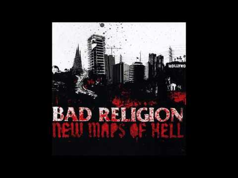 Bad Religion - Before You Die [Subtitulado en español]