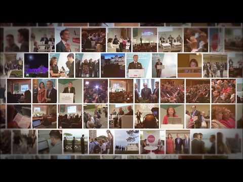 31º Encuentro de Economía Digital y Telecomunicaciones, 4-6 Septiembre 2017