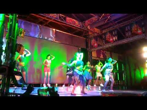 Jatra Biswa darbar opera dance Baja Baji Ki na baji