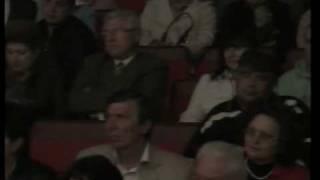 Stas Marchenko:Alto-Sax, ''Bloomdido'' of Charlie Parker(Стас, Международный Юношеский Фестиваль Джазовых Исполнителей,соло-саксофонист.Город Скадовск, Херсонско..., 2010-04-22T16:47:46.000Z)