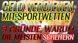 Deutschland vs katar handball