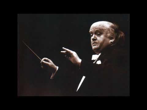 Beethoven: Symphony No. 3 - Deutsches Symphonie-Orchester Berlin/Stein (2000)