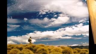 JEHOVA ES LA FORTALEZA DE MI VIDA MINISTERIOS ELIM GUATEMALA