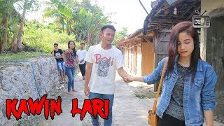 Kawin Lari (Film Pendek Cah Boyolali) MP3