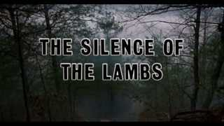 Hannibal Lecter Movie Titles