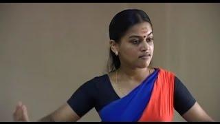 Клуб покорителей пространства - 420 - Искусство индийского танца..
