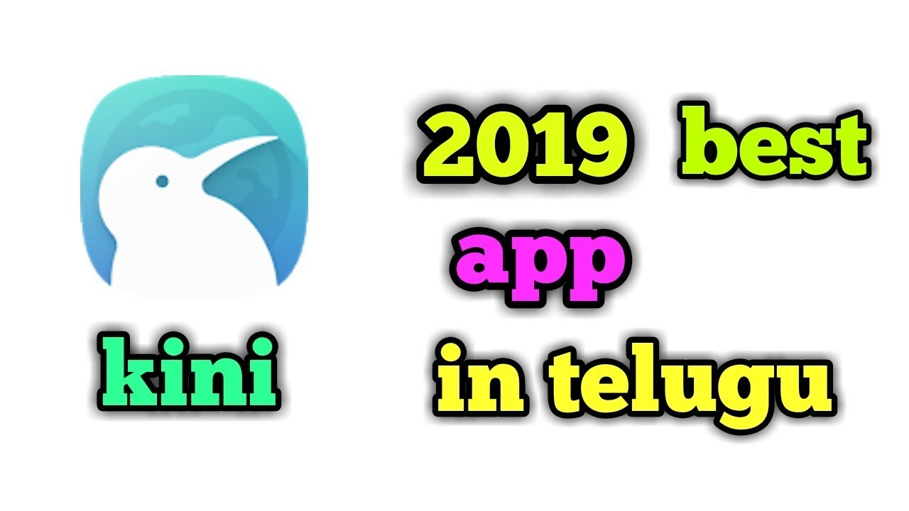 2019 best browser in telugu