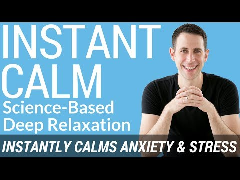 deep-relaxation-hypnosis-for-stress-relief,-anxiety-relief,-and-instant-calm-(science-based)